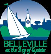 city of belleville